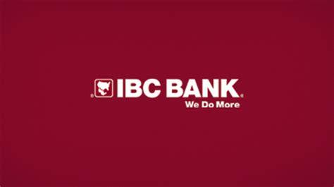 ibc bank predilection pics ibc bank pictures