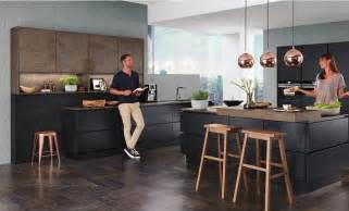 Kitchen Design Trends The 3 Top Kitchen Design Trends For 2017