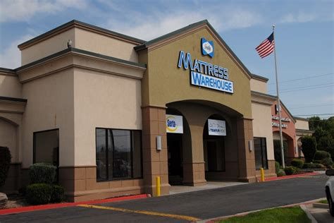 Mattress City Locations by Midvale Store Mattresswarehouse