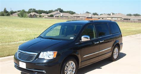 Brown S Chrysler Jeep Mike Brown Ford Chrysler Dodge Jeep Ram Truck Car Auto