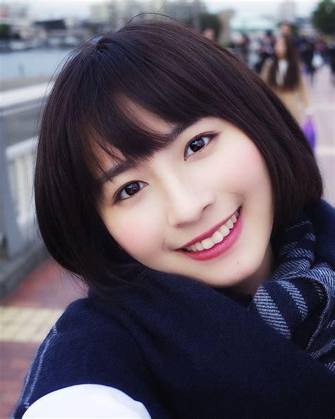aragaki yui giờ ra sao nữ sinh trung quốc được cư d 226 n mạng ca ngợi v 236 nhan sắc