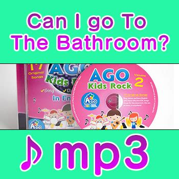i go to bathroom can i go to the bathroom mp3 song download bingobongo