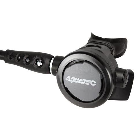 aquatec provide high quality scuba divers divers