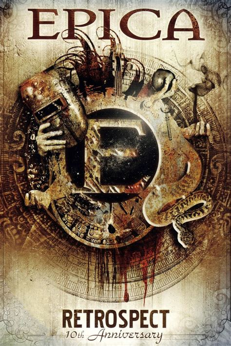 regarder still recording streaming vf voir complet hd film epica retrospect 10th anniversary 2013 en