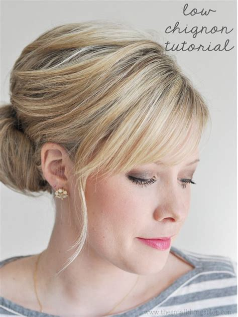 soft updo hairstyles for mothers 17 best images about my style on pinterest mid length