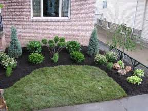 ideas front:  small landscaping ideas for front yard landscaping ideas for front