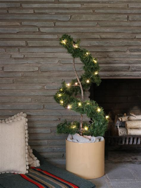 how to create a topiary image gallery make topiary