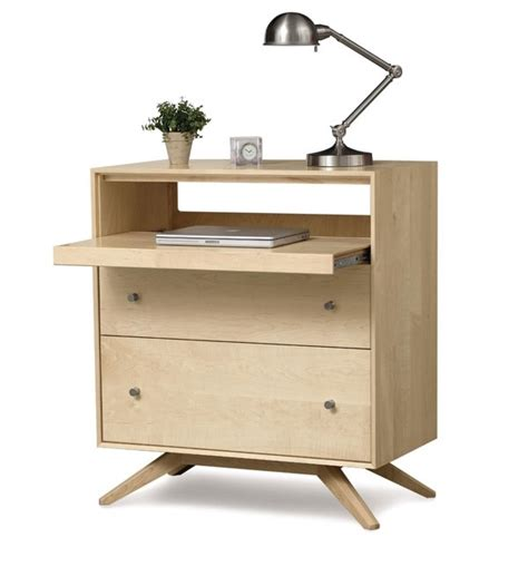 Handmade Furniture Vermont - 17 best images about home office wooden furniture on
