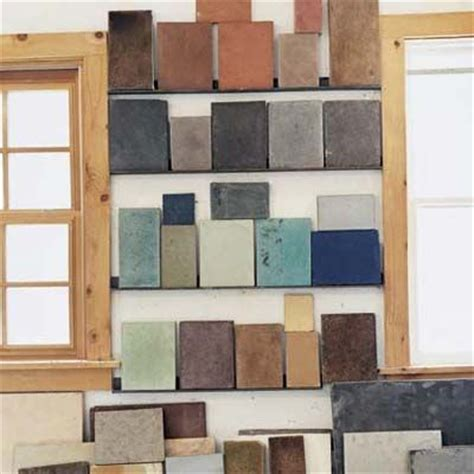 Beton Einfärben Mit Acrylfarbe by Die Besten 25 Beton Einf 228 Rben Ideen Auf