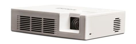 Infocus In1146 Led Projector infocus in1146 dlp led projector wxga 1000 ansi in1146