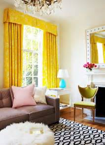 Curtain Ideas For Living Room by Modern Furniture 2013 Luxury Living Room Curtains Designs