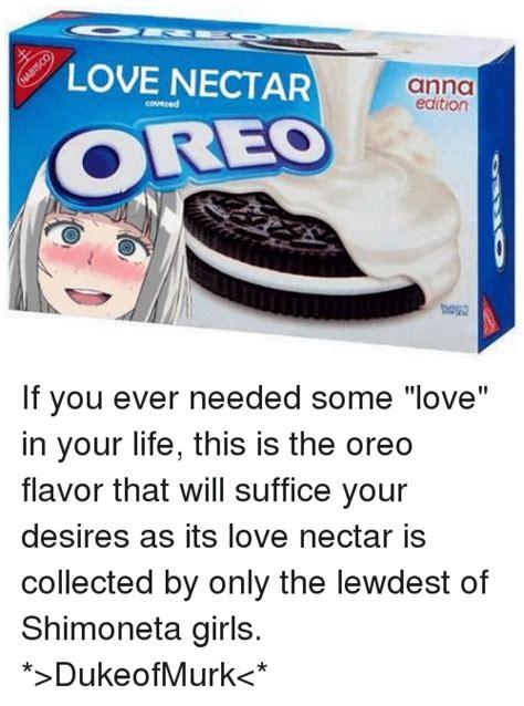 Oreo Meme - search oreo memes on me me