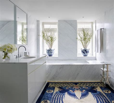 modern white bathroom ideas 1000 ideas about modern bathroom design on