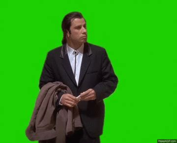 Meme John Travolta - the absolute best of the confused travolta gif weknowmemes