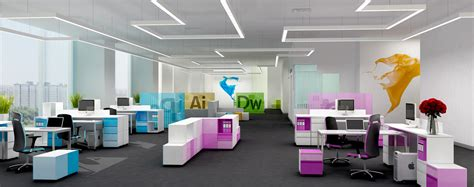 adobe s office an artist s visualization