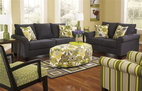 Fabric Living Room Sets Fabric Living Room Sets Living Room Sets