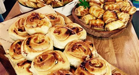 buffet wholesale buffet catering business bakery worcester wholesale