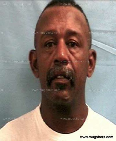 Carroll County Ga Records Nathaniel Johnson Mugshot Nathaniel Johnson Arrest Carroll County Ga