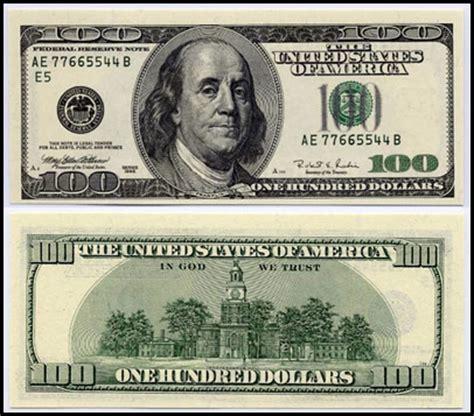 100 dollar bill template 1 dollar bill spider rynakimley