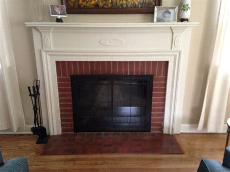 northshore fireplace 10 reviews fireplace services