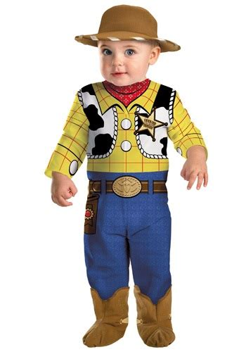 Baby Classsic Stroy Pijamas woody story costumes best costumes for