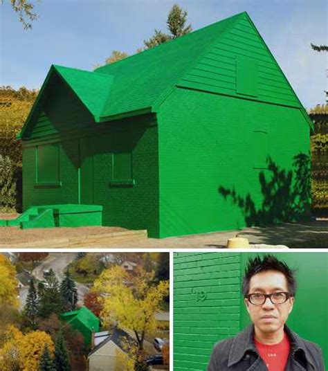 when can i buy houses in monopoly life size monopoly house the art of green architecture urbanist