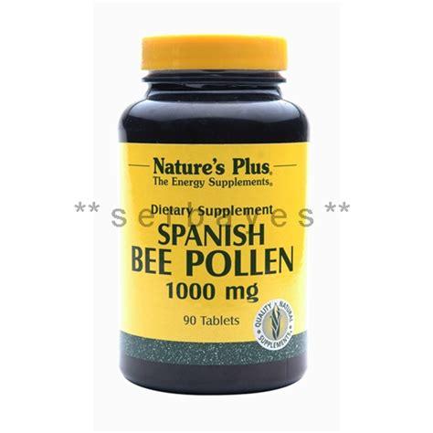 Eyevit 1 Isi 6 Tablet Vitamin Nutrisi Kesehatan Mata jual 8353a suplemen nutrisi vitamin mineral nature plus