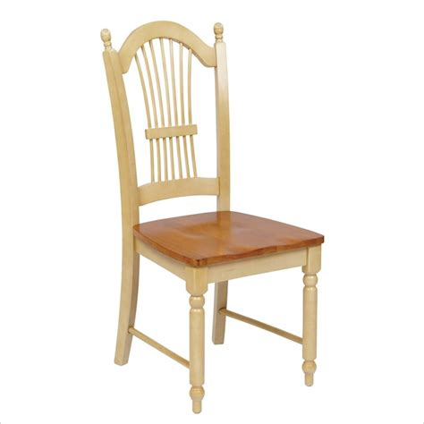 country cottage chairs dining room chairs dining chairs and furniture at discount sale prices