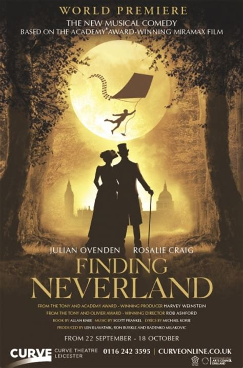 Finding Julian bww exclusive premiere official poster for finding
