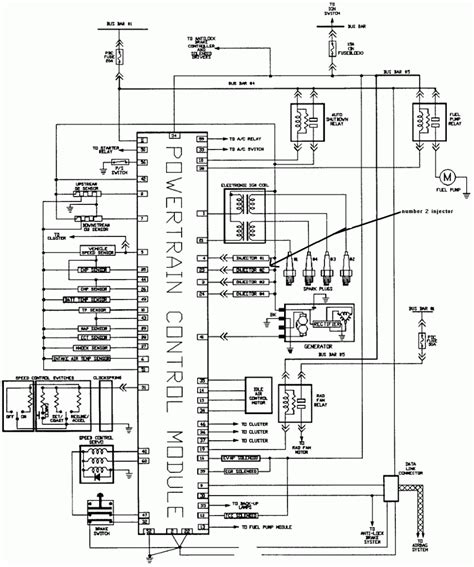 wire car stereo wiring diagram 12 car stereo connector