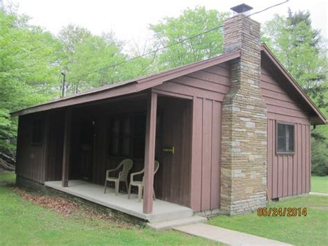 Blackwater Falls Cabin Rentals by Sunset At Lindy Point Picture Of Blackwater Falls State
