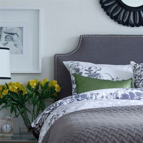 Next Headboards by Looking Wall Mounted Headboards In Bedroom Eclectic With Headboard Sconce Next To Linen