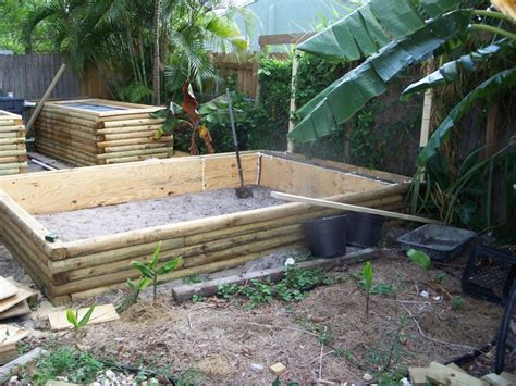 diy koi pond how to build diy wood koi pond pdf plans