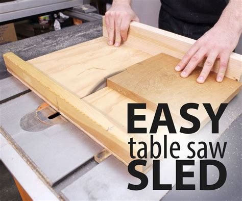 best table saw for woodworking 17 best ideas about table saw sled on table