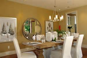 antique mirror design for dining room with yellow wall mirror for dining room wall house design ideas