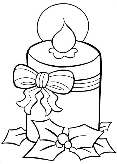 imagenes de navidad para colorear gratis dibujos de navidad para colorear im 225 genes navidad para