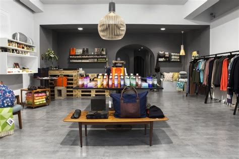 home design store berlin van nord fashion and lifestyle concept store berlin