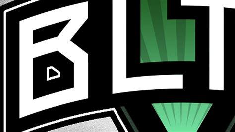 tutorial logo emblem photoshop tutorial how to make a sports emblem logo of