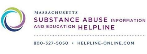 Detox Programs Masshealth by Acton Ma Official Website Substance Abuse Resources