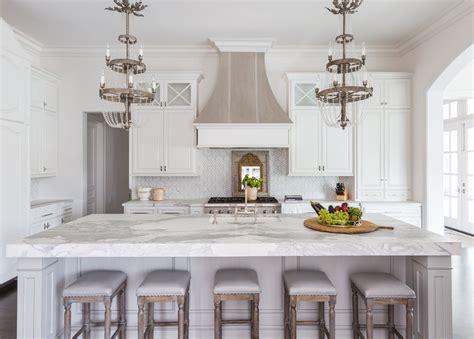 interior ideas tx kitchen designers houston tx home design decorating ideas