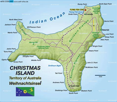 images of christmas island christmas island map map of christmas island christmas