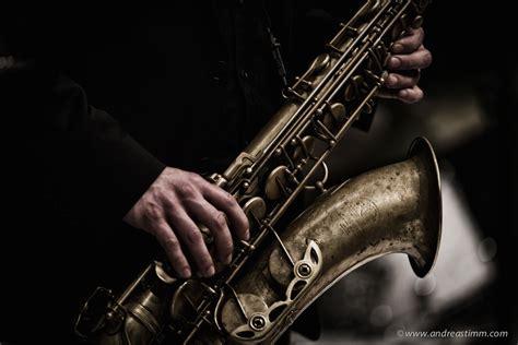 best saxophone saxophone wallpapers hd