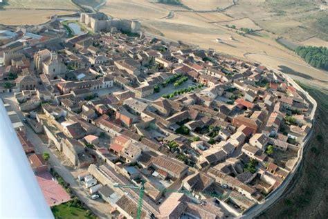 fotos aereas antiguas de pueblos de españa urue 241 a pueblos con encanto los pueblos m 225 s bonitos de espa 241 a