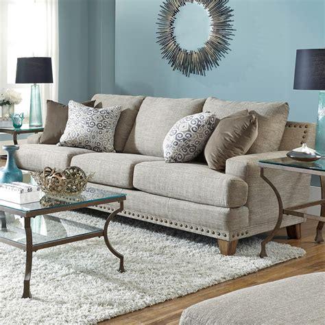franklin sectional sofa reviews franklin sofa stationary sofas sectionals franklin