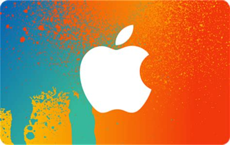 How To Pay For Itunes With Gift Card - itunes gift card 35 gbp prepaid uk