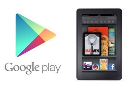 Play Store Hd How To Install Play Store In Kindle Hd Best