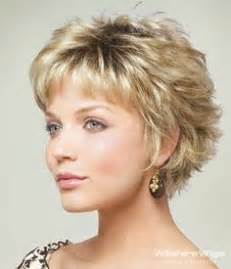 glamorous styles for medium grey hair 25 short hairstyles for older women short hairstyle