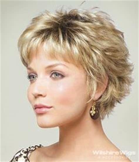 beveled bob haircuts for women cute short hair styles for women 2014 by kenya personal
