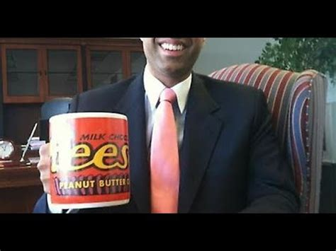 ajit pai reese s fcc chairman ajit pai uses a giant reese s cup as he talks