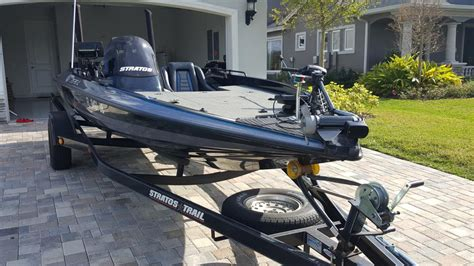 stratos boats craigslist stratos 275 vehicles for sale